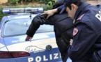 Italie : Un Sénégalais arrache l'oreille d'un agent de sécurité