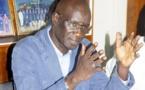 « Comprendre le Code pétrolier »,   Par Serigne Mboup  Ancien Directeur Général de Petrosen