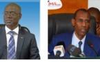 Dette publique : Thierno Alassane Sall « démaquille » Abdoulaye Daouda Diallo