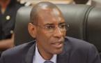 Économie : Les assurances de l'État sur le niveau d'endettement du Sénégal décrié par l'opposition.