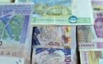 Monnaie unique Cedeao : Deux économistes, deux avis contraires