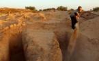 Sur les plages de Djerba, la Méditerranée rejette les corps des migrants