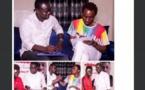 Ouzin Keïta-Pawlish : La signature de leur combat officialise?e