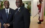 L'éco, future monnaie ouest-africaine, gardera sa parité avec l'euro