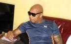 VIDEO - Victoire des Lions : La réaction d ' El hadji Diouf affole le net: « Fajal Nagnma Samay Joy 2004, Thi … »