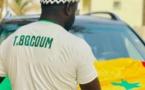 Les sénégalais n'ont pas fêté les lions, ils leur ont parlés (Par Thierno Bocoum)