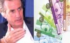 Mise en place de l'Eco : Les mises en garde de l'ambassadeur de France Christophe Bigot
