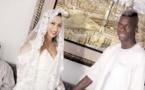 Jihanne annonce son divorce avec Pape Abdou Cissé et traite son mari d'infidèle et...