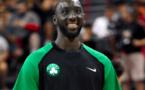 NBA : C'est désormais fait, les Celtics signent officiellement Tacko Fall