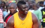''Balla Gaye2'' porte plainte contre Ndoye de ''Boy Niang 2''