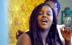 [Glamour] Divorce de Lion, Wally, Abiba, Ouzin Keïta en couple..., suivez le 3e numéro de votre émission