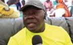 "Moustapha Guèye : ""Eumeu Sène a été trahi par son esprit revanchard"""