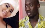 """Mbaye Diagne : """"Je n'ai pas trahi Soumboulou Bathily... Ma femme sait qu'elle aura des coépouses..."""""""