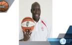 Limogé de la sélection masculine de basket : ''Adidas'' déballe !