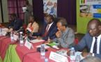 Tourisme: Vers la mise en place d'un cadre juridique
