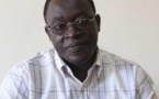 Affectations d'agents de santé dans le Sud : Mbalo Dia Thiam crie au scandale