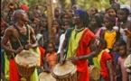 """Tourisme : Le """"Grand Carnaval de Dakar"""" montrera au monde entier les Sénégalais dans leur diversité » Fatou K. SAR (Organisatrice)"""