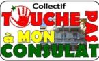 Lettre ouverte au Président de la République du Sénégal contre la fermeture du Consulat général du Sénégal à Bordeaux