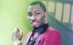 Nécrologie : Décès du chanteur Zoula dans un accident...