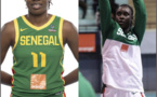 Afrobasket féminin 2019 : Dans l'ombre de Maimouna Diarra et Fatou Babou Diagne, les « gardiennes » de la Tanière