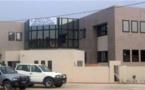 Tribunal de Pikine : Un agent du ministère de la santé condamné à 2 ans ferme pour viol