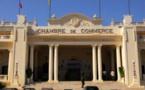 CCIAD : Le collège des délégués se braque contre le ministre du commerce