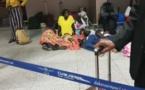 Affaire passerelle à l'Aibd : Royal Air Maroc accuse le gestionnaire de l'Aéroport