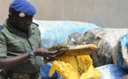 Ouakam : Un trafiquant de drogue propose 500 000 aux gendarmes