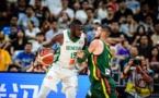 Mondial basket 2019 : Les Lions chutent d'entrée devant les Lituaniens (47-101)