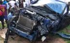 Blessé dans un accident : Cheikh Amar va être transféré à Dakar pour des soins