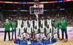 Mondial Basket / Groupe H : Le Sénégal va tenter de se relancer contre l'Australie ce mardi