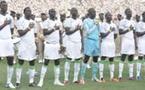 CAN 2012 : le Sénégal hors jeu.