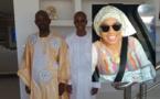 5 Kg d'or volés chez la femme de Tahirou Sarr: Le préjudice du vol atteint 142,7 millions FCfa