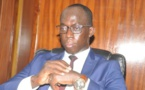 Popenguine : le DG de la SOLDE Charles Emile Ciss désigné persona no gratta