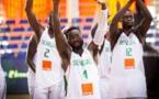 Coupe du monde de basket : Le Sénégal joue son dernier match, ce lundi