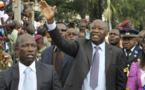 Armes vendues à Gbagbo : L'armurier à Dakar identifié