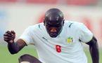 Mamadou Niang, capitaine des lions après la défaite face à la Guinée Equatoriale : «sauver l'honneur face à la Lybie»