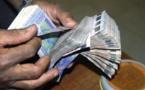 Saisie de 60 millions de billets noirs : Le trio de faussaires dans la dénégation