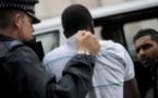 Afrique du Sud : Un Sénégalais décapite sa copine et cache la tête dans un frigo