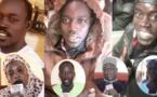 Sénégalais tué au Maroc : Le témoignage poignant de sa famille