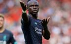 Liverpool : Sadio Mané en passe d'être le joueur le mieux payé du club