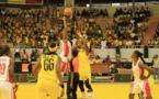 National 1 basket : Reprise en force des Duchesses