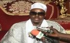 Serigne Bassirou Mbacké Khadim Awa : «Serigne Bass Abdou Khadre a fait de la manipulation en déclarant que le khalife a demandé aux opposants d'accepter le verdict du Conseil constitutionnel»