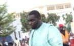 Amadou Sall, le fils aîné de Macky s'est marié