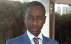 "Khalifa Sall libéré, Pape Alé Niang exulte et raille les… : ""Waye wi di na lènn topp"""