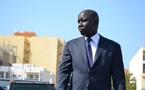 Idrissa Seck: '' Nous ne laisserons pas Wade participer'' à l'élection