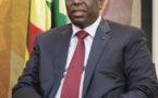 Lutte contre le terrorisme: Macky préside une réunion de l'Uemoa ce jeudi à Dakar