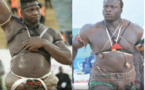 Lutte : Ama Baldé contre Tapha Tine, les négociations se poursuivent