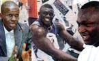 NON PAIEMENT D'IMPÔTS L'inspecteur Diouf épingle des lutteurs de la banlieue