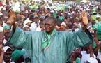 Ousmane Tanor Dieng livre son secret